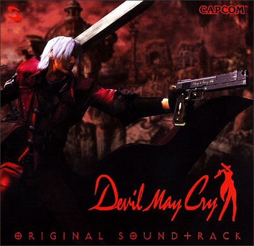 DEVIL MAY CRY 4 OST MP3 DOWNLOAD